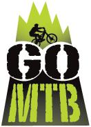 Go MTB Logo mtn