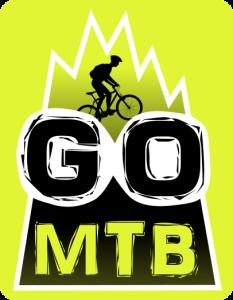 my go mtb logo